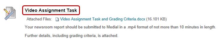 Collect Assignments Through Blackboard   Blackboard Help instructor feedback croc doc
